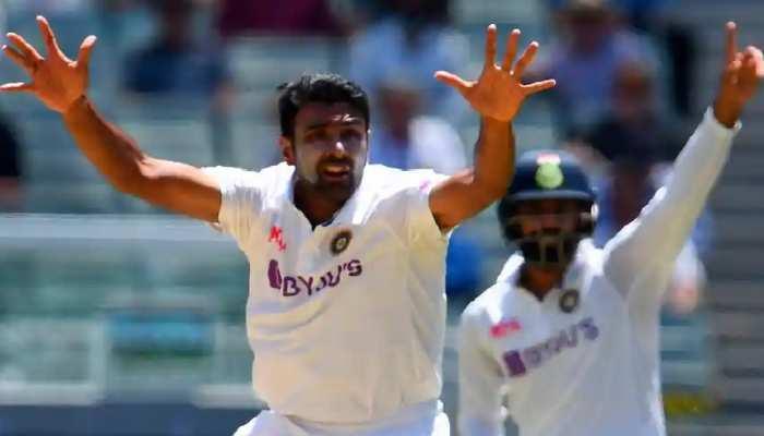 अश्विन ने खोला सबसे बड़ा राज, बताया कब कह देंगे क्रिकेट को अलविदा