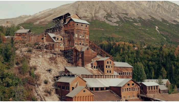 weird photos these places around the world are known as ghost town read interesting news
