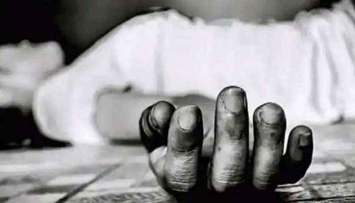 मुजफ्फरपुर में शर्मसार हुए रिश्ते! मां ने प्रेमी के साथ मिलकर लाडले को उतारा मौत के घाट