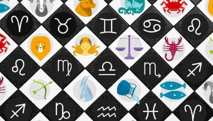 Shukra Rashi Parivartan in cancer or shukra gochar Venus transit positive impact these zodiac signs