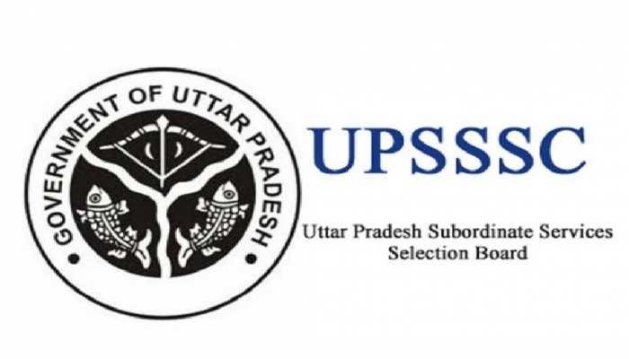 UPSSSC PET 2021: पीईटी आवेदन के लिए आखिरी मौका, चूक गए तो नहीं ले पाएंगे आयोग की भर्तियों में हिस्सा