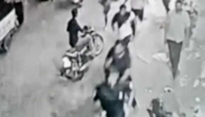 Jodhpur : फलोदी जेल ब्रेक कांड में पुलिस की कार्रवाई जारी, 2 और गिरफ्तार