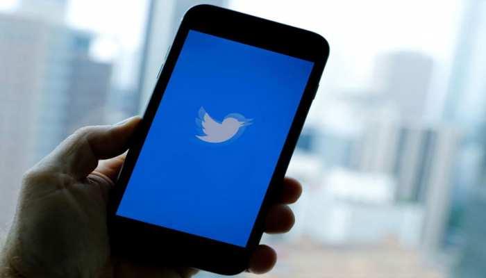Loni Assault Case: Twitter India ने दिया गाजियाबाद पुलिस के नोटिस का जवाब, जानिए क्या कहा