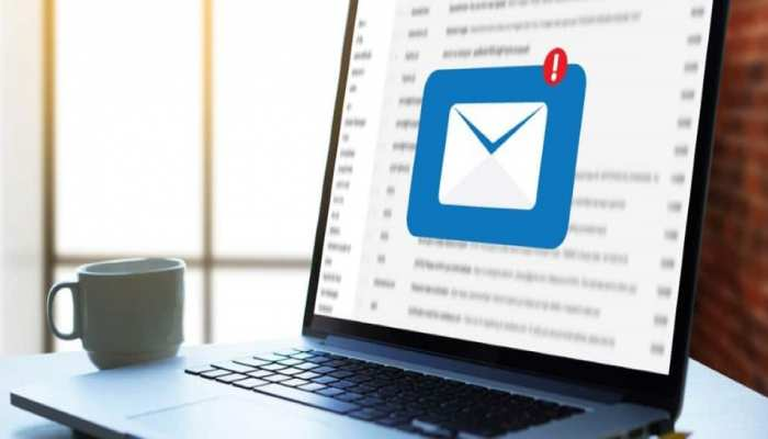 Gmail को सिक्योर करने के लिए अपनाएं 2SV, जानें कैसे करें इस्तेमाल