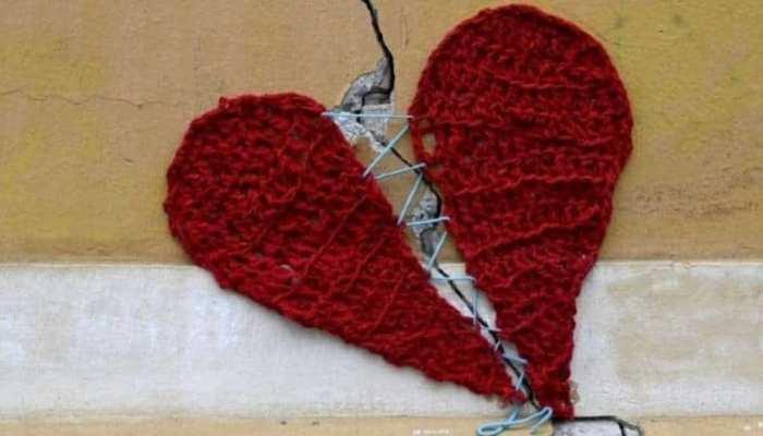 Scientists make breakthrough in bid to work out why people die of broken heart