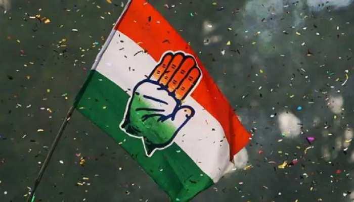 कांग्रेस में टूट की खबरों को लेकर सियासत तेज, राजेश राठौड़ बोले-पार्टी के सभी विधायक एकजुट