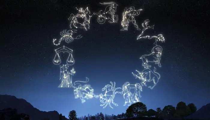 Jupiter Transit will negatively impact the zodiac sign for this week read saptahik rashifal weekly horoscope