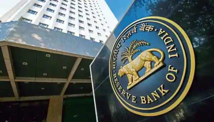 RBI ने इन 3 बैंकों पर लगाया 23 लाख रुपये का जुर्माना, मिली थी भारी गड़बड़ी, देखिए कहीं इसमें आपका बैंक तो नहीं