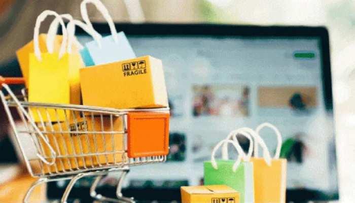Offer ନାଁରେ ଠକେଇ! ସାବାଡ ହେବେ E-commerce କମ୍ପାନୀ
