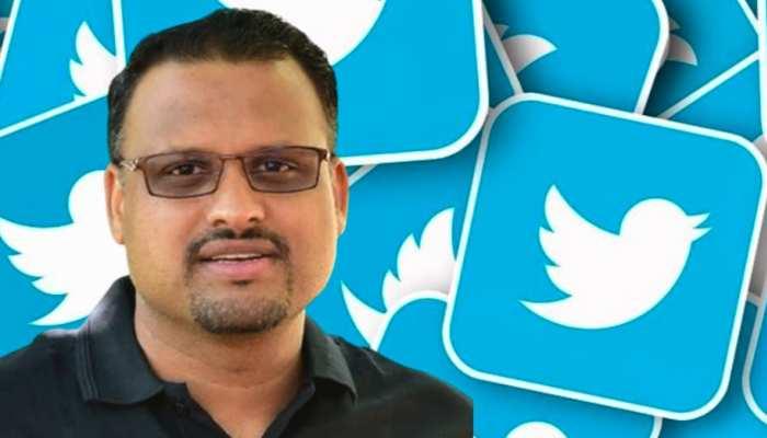 Twitter की बढ़ी मुश्किलें, गाजियाबाद मामले में एमडी नहीं हुए पेश तो चलेगा मुकदमा