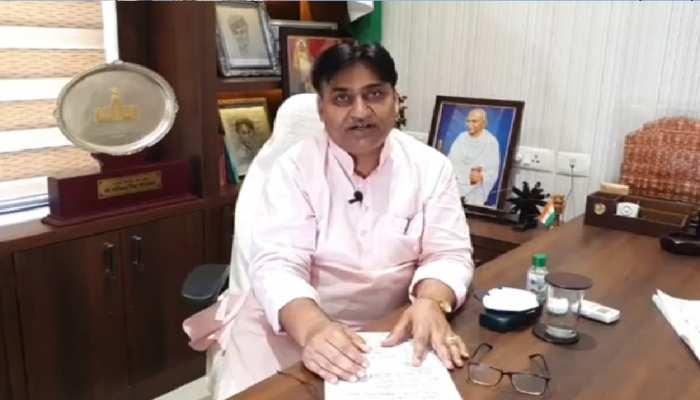 Rajasthan : स्कूल यूनिफॉर्म बदलने की चर्चाएं जोरों, जल्द हो सकता है फैसला