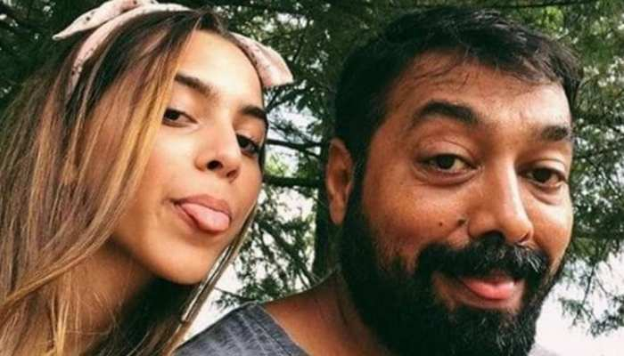 आलिया ने पापा अनुराग कश्यप से पूछे प्रेग्नेंसी पर अजीब सवाल, डायरेक्टर ने दिए बेबाकी से जवाब
