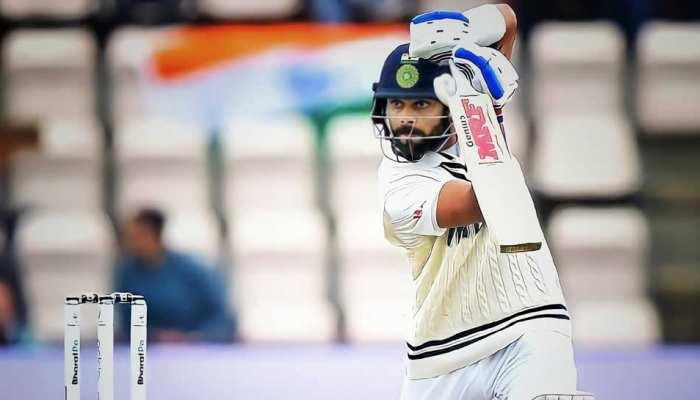 IND vs NZ WTC Final: टीम इंडिया ने हासिल की लीड, अब आखिरी दिन दिखाना होगा कमाल