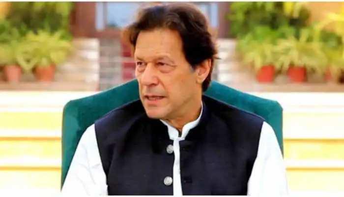 पाकिस्तान को आतंकवादियों की मदद करने के लिए जिम्मेदार ठहराने का वक्त आ गया है