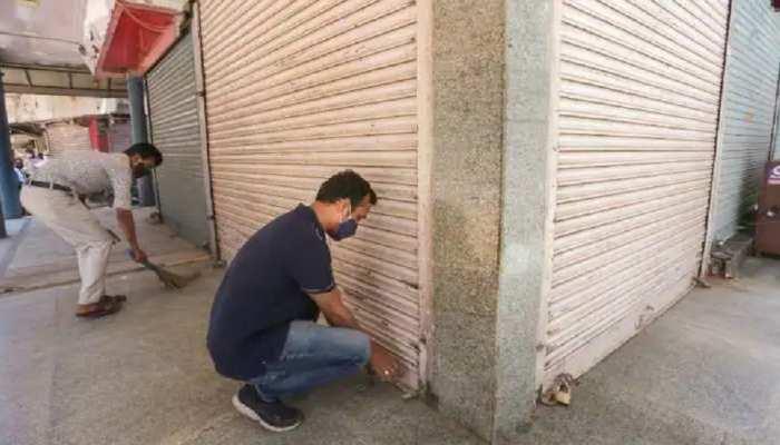 बिहार में आज से अनलॉक 3, शाम 7 बजे तक खुलेंगी दुकानें, जानें किन पर जारी है पाबंदी