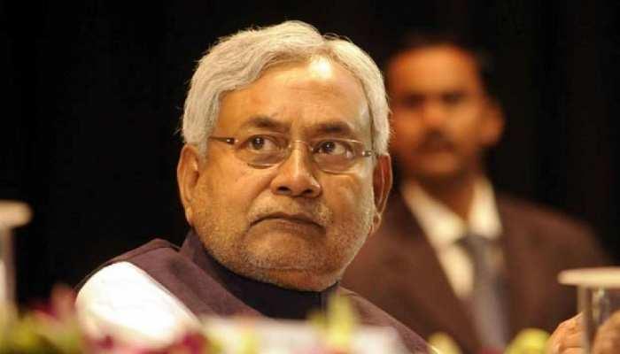 CM नीतीश के दिल्ली दौरे पर विपक्ष का सवाल, 'क्या मोदी कैबिनेट में शामिल हो रही है JDU?'