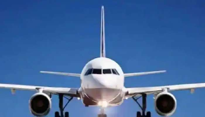 Vaccination करा चुके यात्रियों के लिए IndiGo एयरलाइन का Special Offer, किराए में मिलेगी छूट