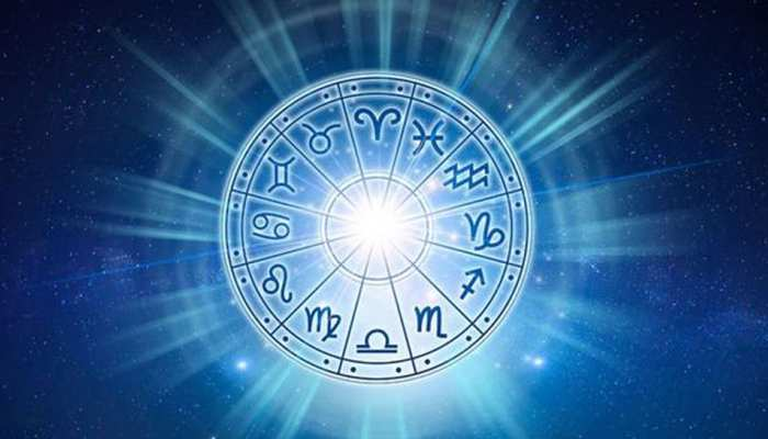 People of these 5 zodiac signs are considered to be great leader, know yours