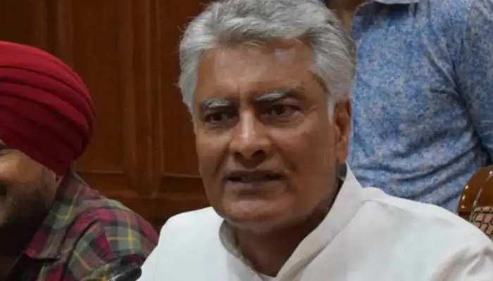 ଆମେ ରାଜ୍ୟକୁ MP-Rajasthan ହେବାକୁ ଦେବୁ ନାହିଁ: Punjab Congress Chief