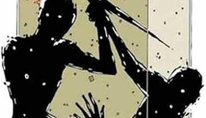 Kaimur: भैंस की पूंछ पर गाड़ी चढ़ाने के विरोध करने पर हुई व्यक्ति की हत्या, इलाके में मची सनसनी