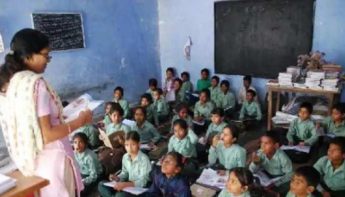 Bihar में सवा लाख शिक्षकों को जल्द मिल सकता है नियुक्ति पत्र, नियोजन की नई तारीखों की हुई घोषणा