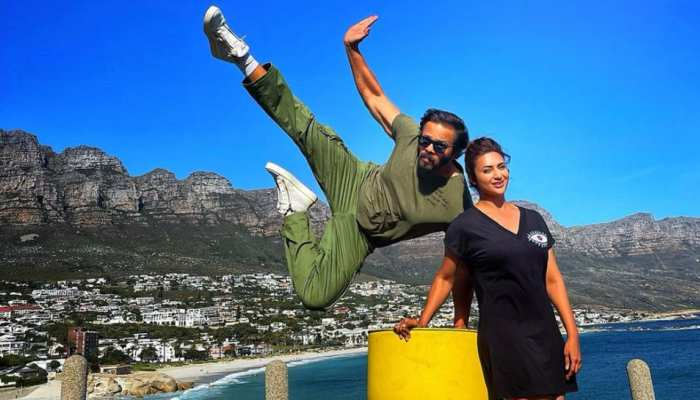 khatron ke khiladi season 11 contestants and host rohit shetty fees and most costly actor in show