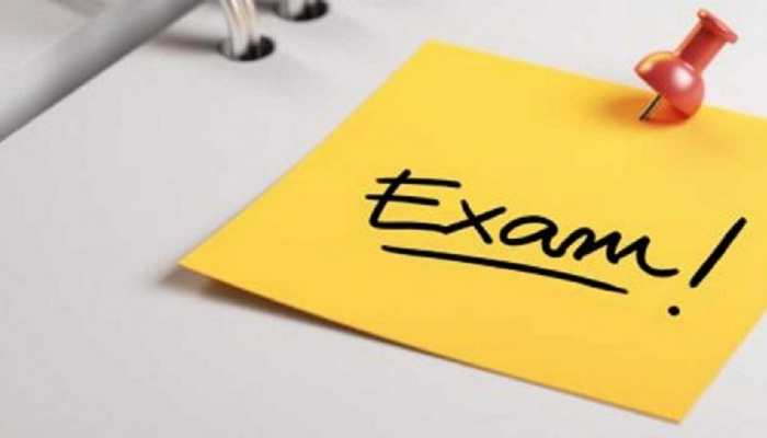 Rajasthan में गैर तकनीकी पदों पर भर्ती के लिए अब होगा सिंगल टेस्ट, RSSB कराएगा CET