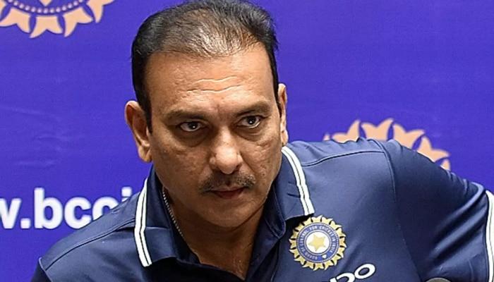 रवि शास्त्री की नौकरी पर लटकी तलवार! लगातार पांचवीं बार ICC ट्रॉफी जीतने में भारत नाकाम