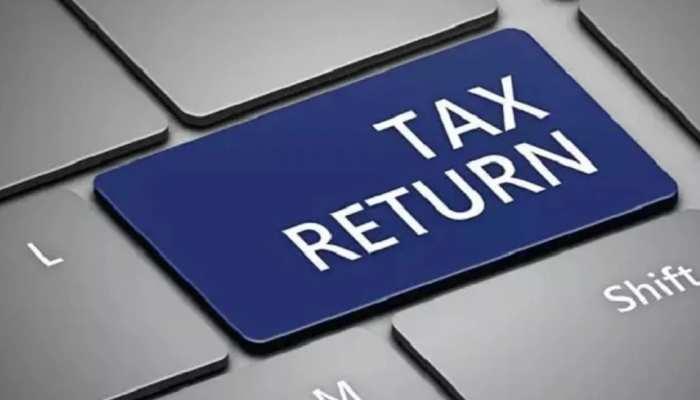 Income Tax Return भरने की अंतिम तारीख बढ़ी, रिटर्न भरने से पहले जान लें सभी जरूरी बातें