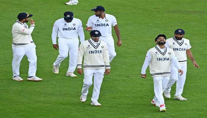 WTC: क्या हार के लिए अकेले Virat Kohli ही हैं जिम्मेदार? बाकी खिलाड़ियों ने भी नहीं मारे ज्यादा तीर!