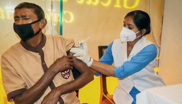 ICMR Study: Vaccine लग गई है और Corona का संक्रमण हो जाए तो क्या असर होगा?