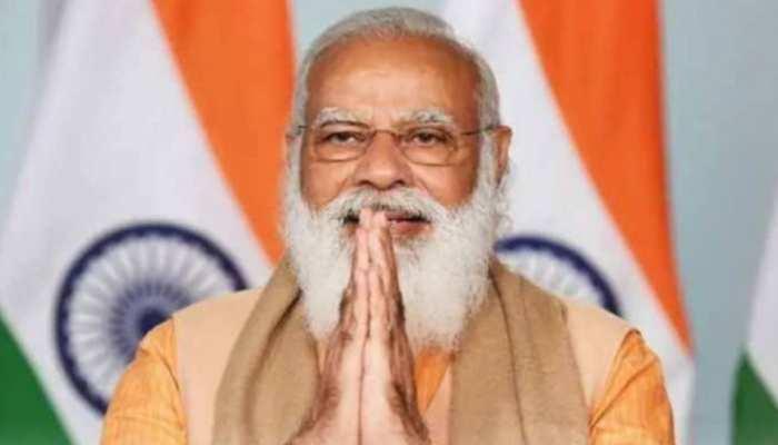 परिसीमन के बाद Jammu-Kashmir में होंगे विधान सभा चुनाव: प्रधानमंत्री नरेंद्र मोदी