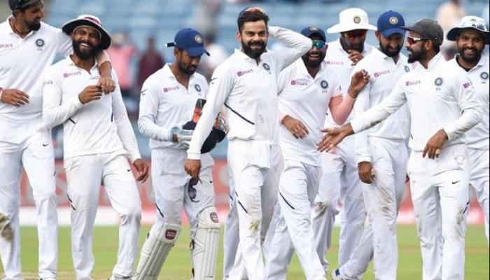 आ गया अगली WTC का कार्यक्रम, जानिये कब किससे भिड़ेगी टीम इंडिया