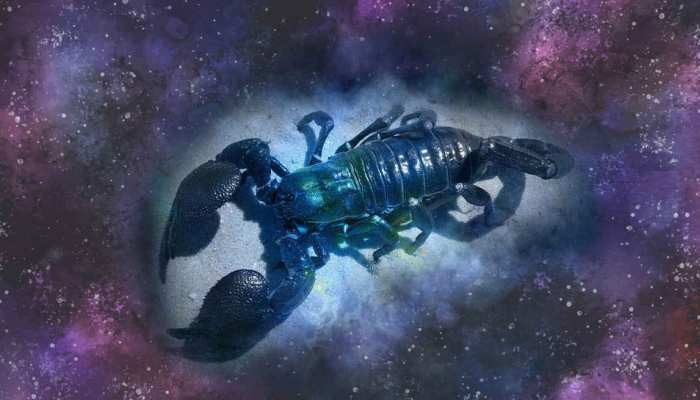 People of these zodiac are experts in lying, learn how to identify
