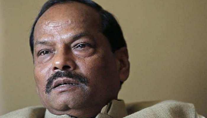 मैनहर्ट घोटाले में पूर्व CM रघुवर दास समेत अन्य को ACB का नोटिस, सरयू राय बोले-देर आए दुरुस्त आए