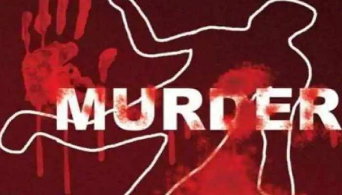 Bettiah: गांव के शख्स से महिला को हुआ प्यार, पति ने लगाया पहरा तो प्रेमी संग मिलकर पत्नी ने कर दी हत्या