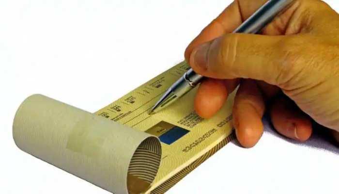 1 जुलाई से बदल जाएंगे इस बैंक के IFSC कोड, पैसों के लेन-देन से पहले पढ़लें खबर