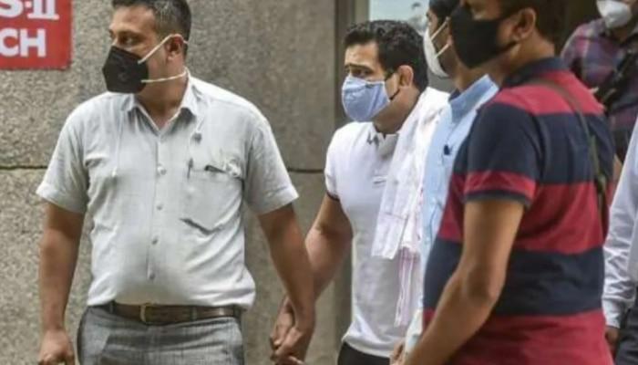 Sagar Rana Murder Case: जूनियर पहलवान गौरव लौरा अरेस्ट, मामले में बारहवीं गिरफ्तारी