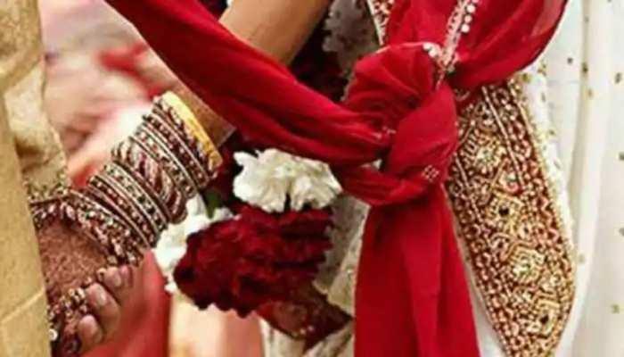 दुल्हन ने 6 फेरों के बाद कहा- नहीं करनी शादी, आधी रात में बुलानी पड़ी पंचायत, जानिए आगे क्या हुआ
