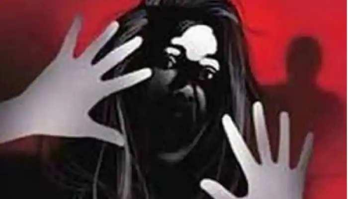 Bihar में महिलाओं की सुरक्षा पर लगा सवालिया निशान! गोपालगंज में ऑर्केस्ट्रा डांसर के साथ हुआ दुष्कर्म