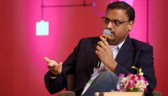 Twitter India के एमडी को थाने बुलाने के मामले में बड़ा अपडेट, SC में अर्जी दाखिल करेगी गाजियाबाद पुलिस