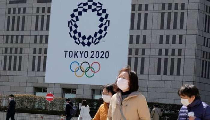Tokyo Olympic 2021: अपनी बात से पलटा जापान, पहले किया था इतने स्वर्ण पदक जीतने का दावा