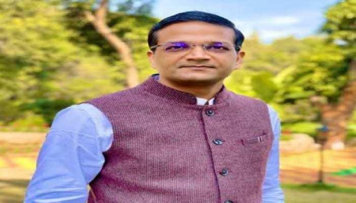 Ranchi News: उपायुक्त ने प्राइवेट स्कूल फीस मामले में आदेश लिया वापस, शिक्षा विभाग को भेजा गया पूरा मामला