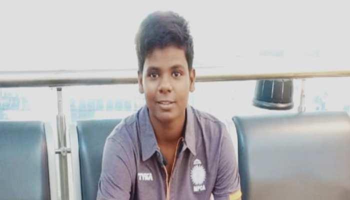 डोप टेस्ट में फेल होने वाली पहली भारतीय क्रिकेटर बनीं MP की अंशुला, 4 साल का लगा बैन
