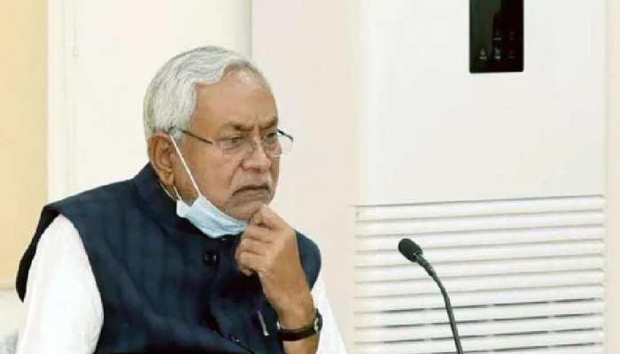 Bihar: कांग्रेस महासचिव का दावा, बिहार सरकार में सब कुछ ठीक नहीं, जल्द होगा सत्ता परिवर्तन