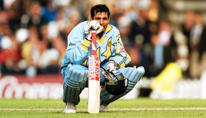 गोवा में इस गलती पर पकड़ा गया वर्ल्ड कप खेलने वाला ये भारतीय क्रिकेटर, भरना पड़ा जुर्माना