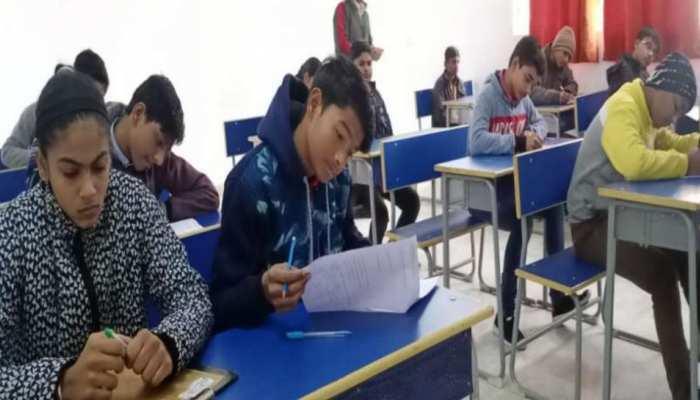 छत्तीसगढ़ में पढ़ाई अनलॉक, खुलेंगे कोचिंग संस्थान, एक साथ बैठ सकेंगे इतने छात्र