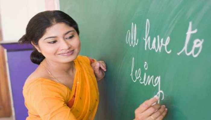 बिहार: सवा लाख शिक्षकों की बहाली का रास्ता साफ, जानें किस दिन शुरू होगी छठे दौर की कांउसिलिंग