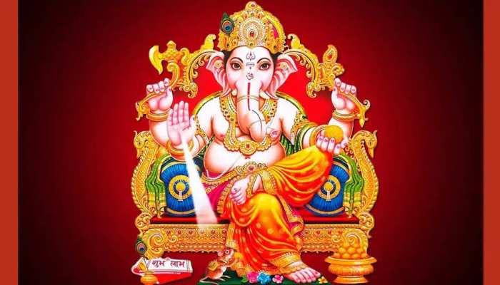 Lord Ganesha की Puja में कभी न करें ऐसी Mistakes, हो सकता है Money Loss
