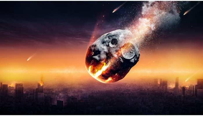 world asteroid day 2021 tunguska event in history tunguska explosion facts